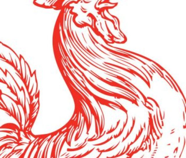 Jll Completes Acquisition Of Brand Experience Firm Big Red Rooster