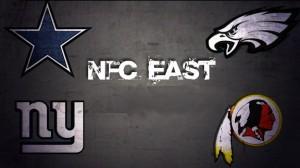 NFL's version of the Biggest Loser.
