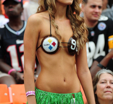 The Steelers can cover, just not 7 points.