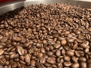 Nicaragua Medium Roast