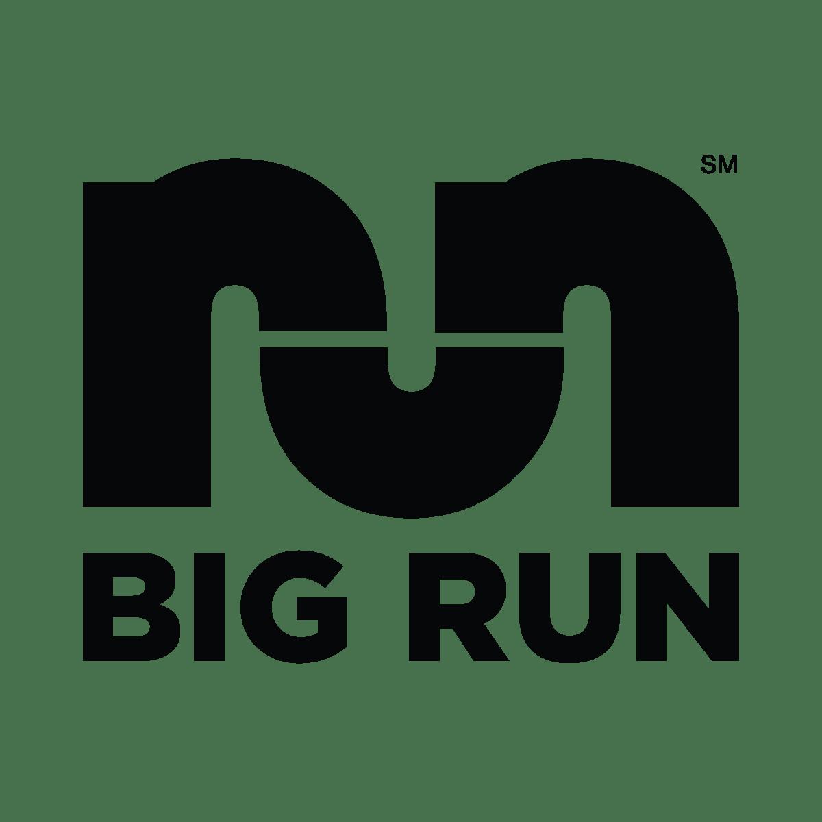 Big Run Media