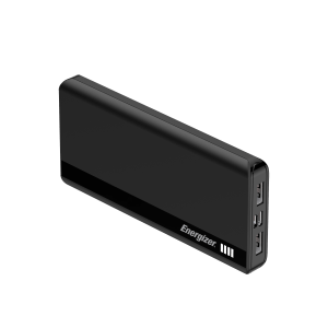 Energizer 10000mah Power Bank