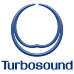 Professional Sound System Brand