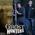 I Still Watch Ghost Hunters. So What? (Big Séance)