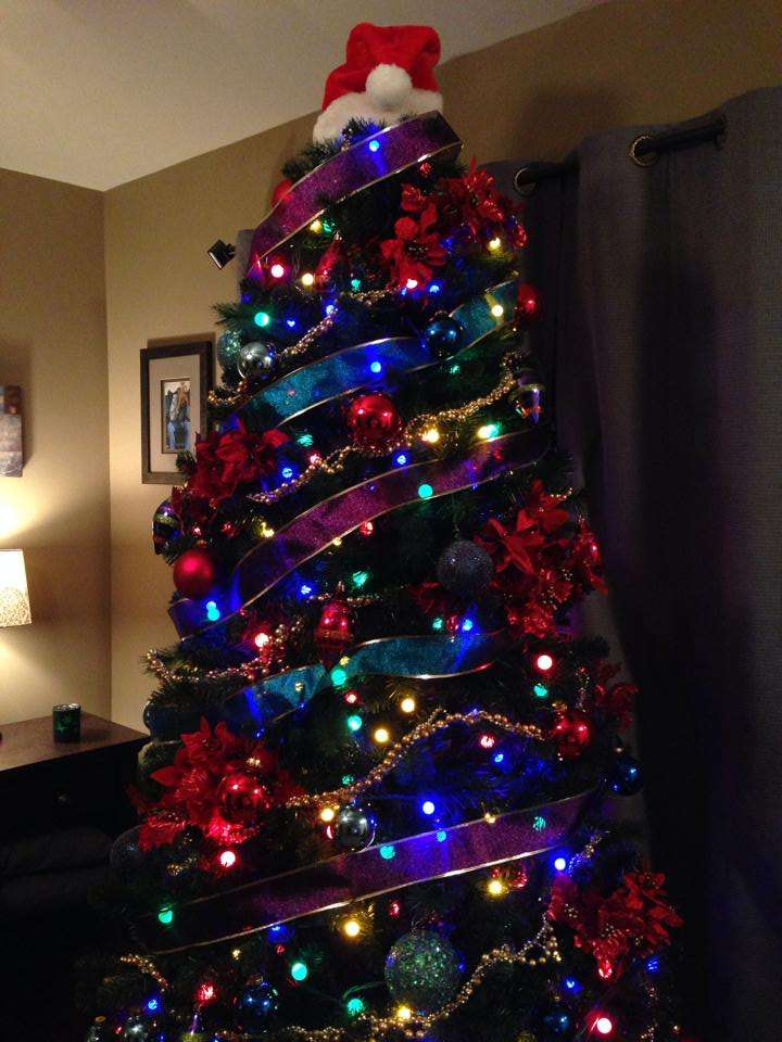 Garden Ridge Christmas Trees.Garden Ridge Candle Holder The Big Seance Podcast