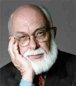 James Randi, BigSéance.com