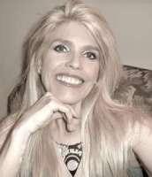 Karen A. Dahlman on the Big Séance Podcast, Ouija and the Paranormal, BigSeance.com