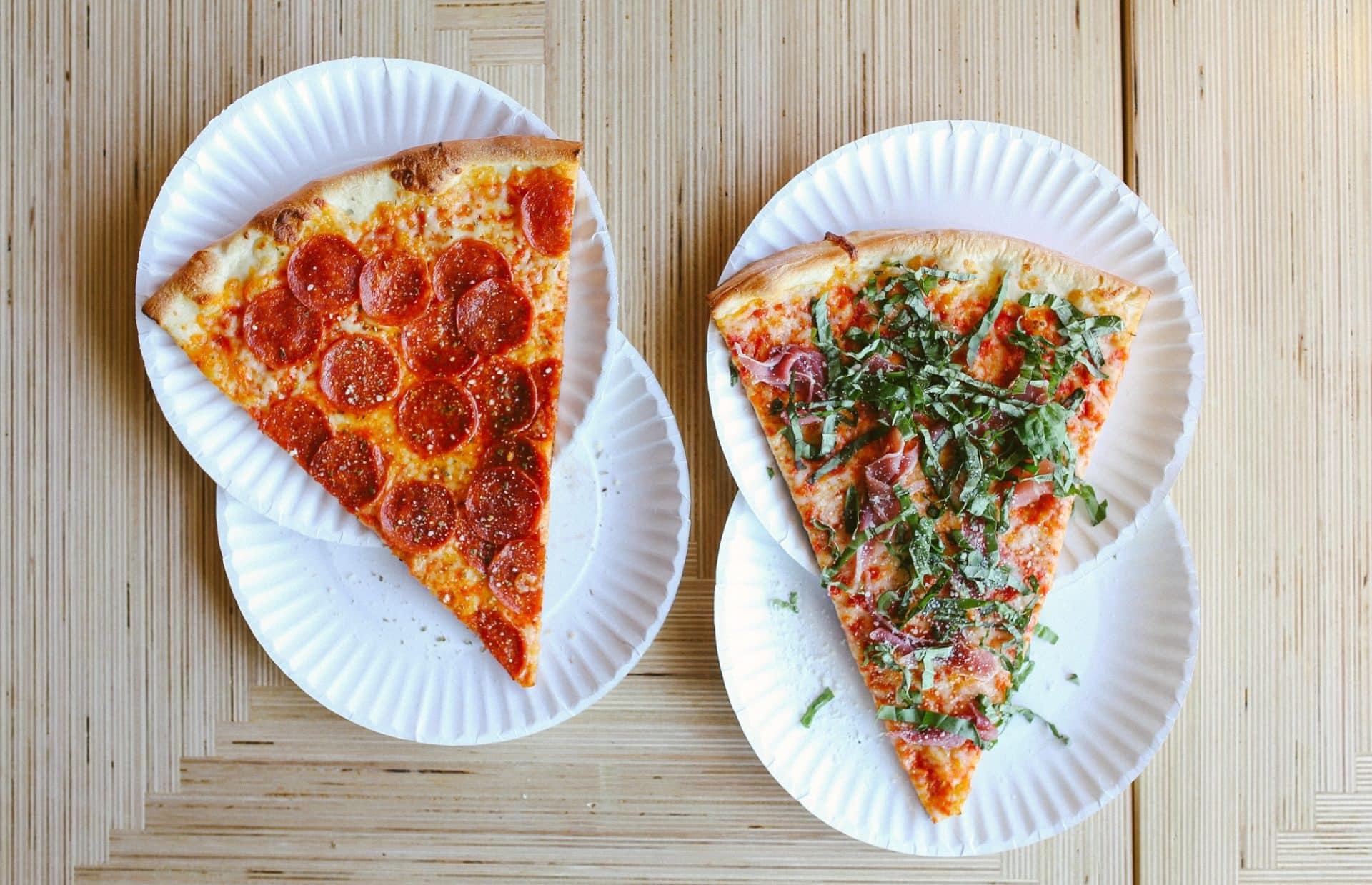 the 25 best pizzas in tennessee big 7