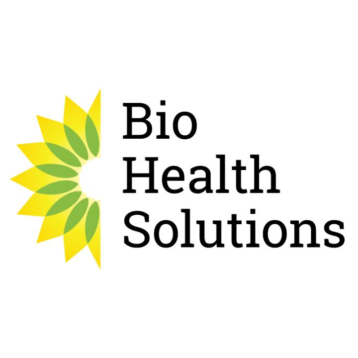 Bio Health Solutions
