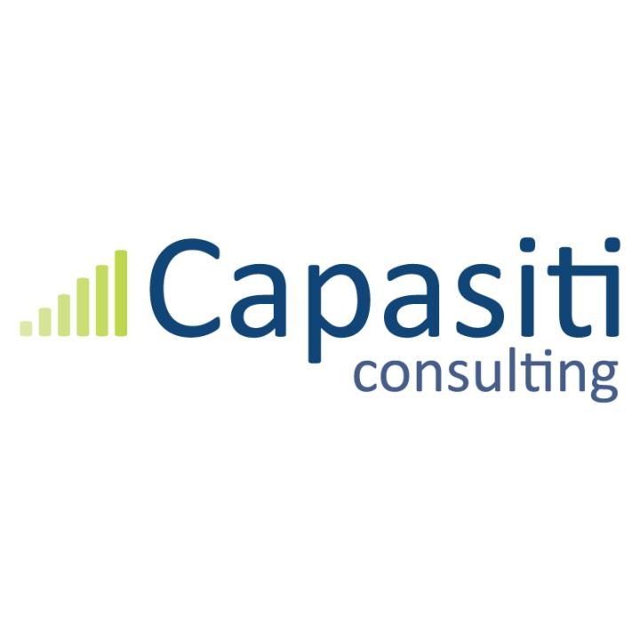 Capasiti Consulting