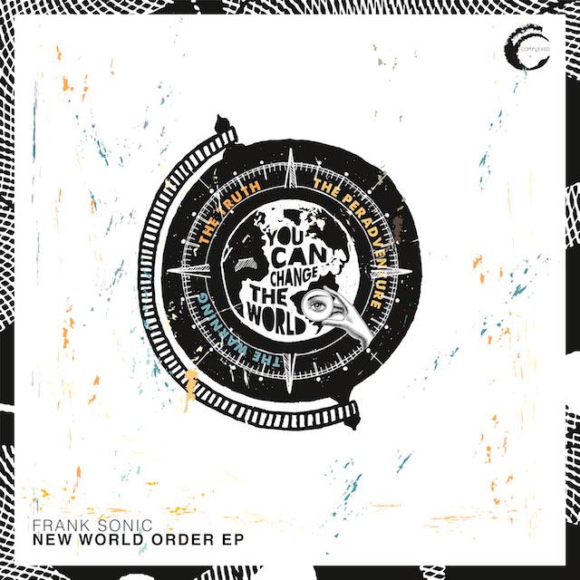 Frank-Sonic-New-World-Order