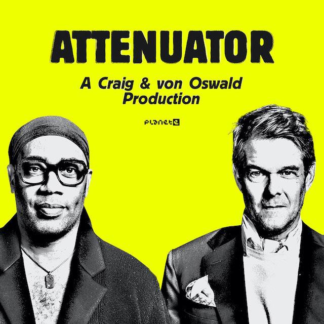 Carl-Craig-&-Moritz-von-Oswald
