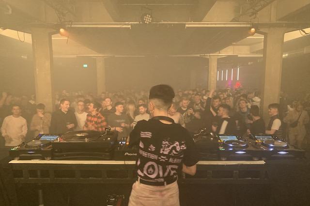 Matisa-Jackmaster-Glasgow