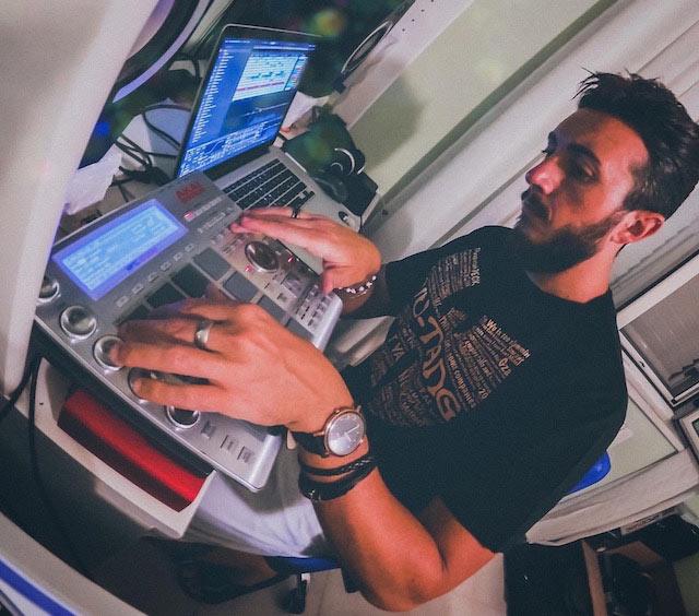 DJ-Frank-Di-Saronno