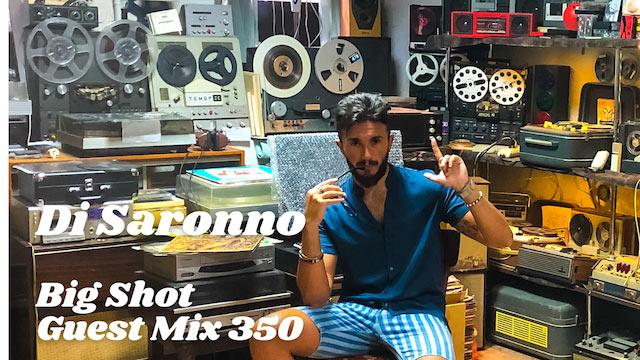 Big-Shot-Guest-Mix-Di-Saronno