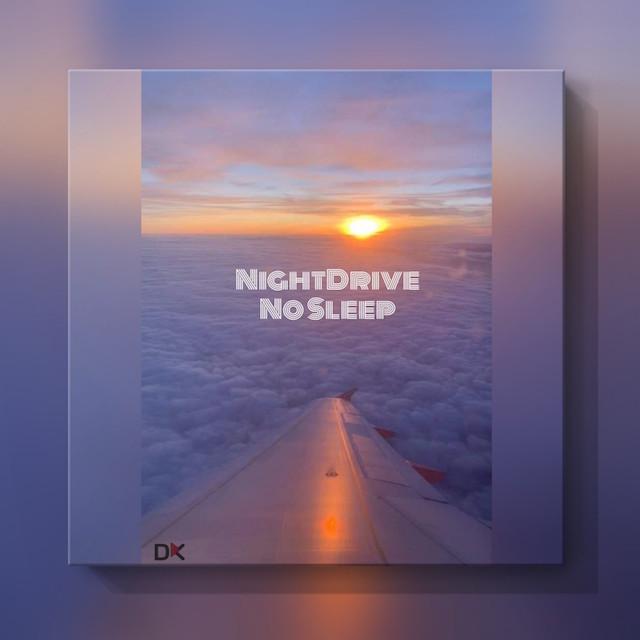 NIGHTDRIVE - Dubiks