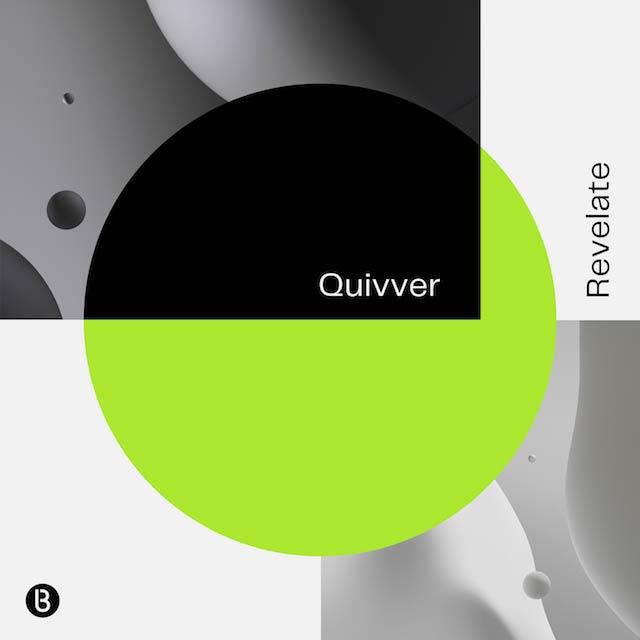 Quivver-Revelate-Bedrock
