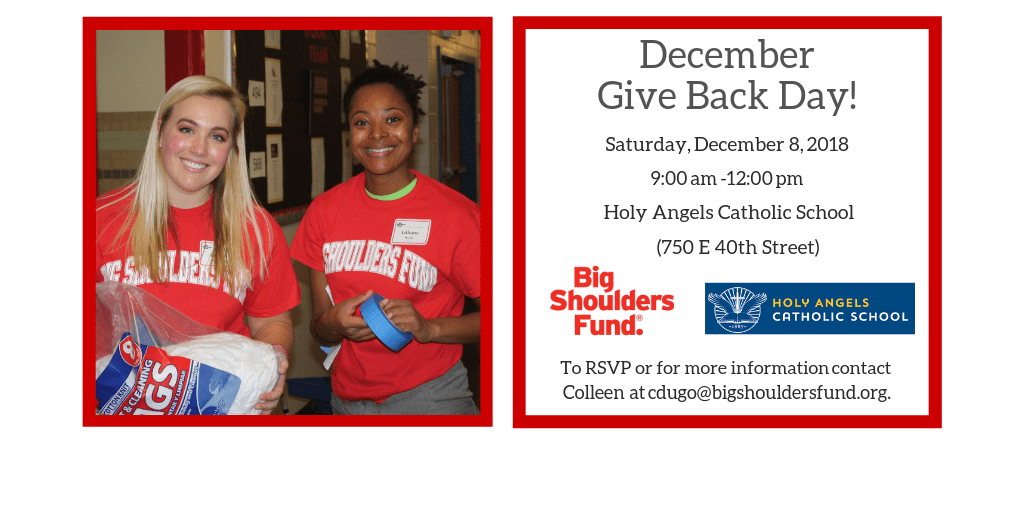December-Give-Back-Day-3