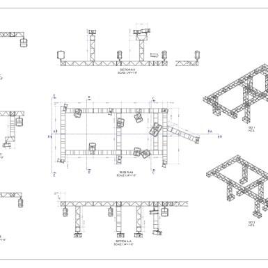 HallofScience_3D_Truss_Plan