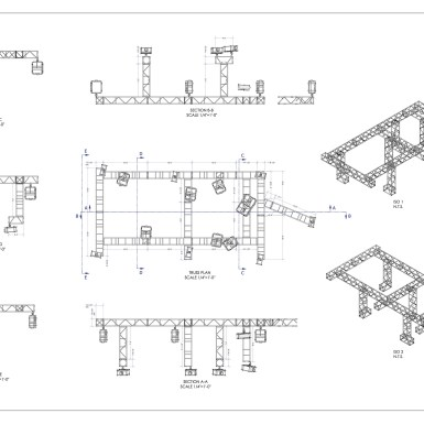 HallofScience_3D_Truss_Plan