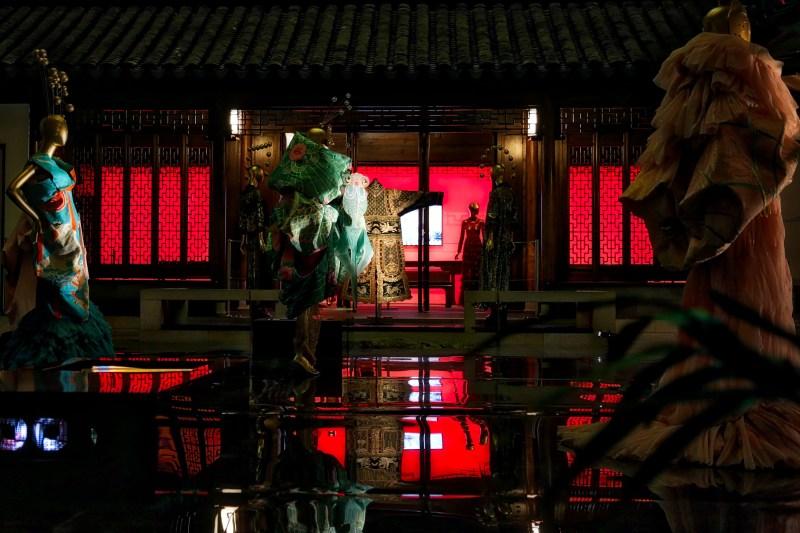 Met_Museum_China_Custom_LED