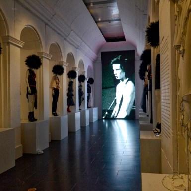 Met_Museum_Punk_Hardware_LED_Wall
