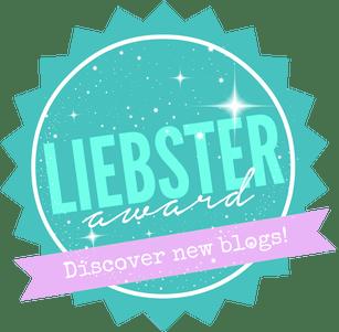 liebster-award-nomination