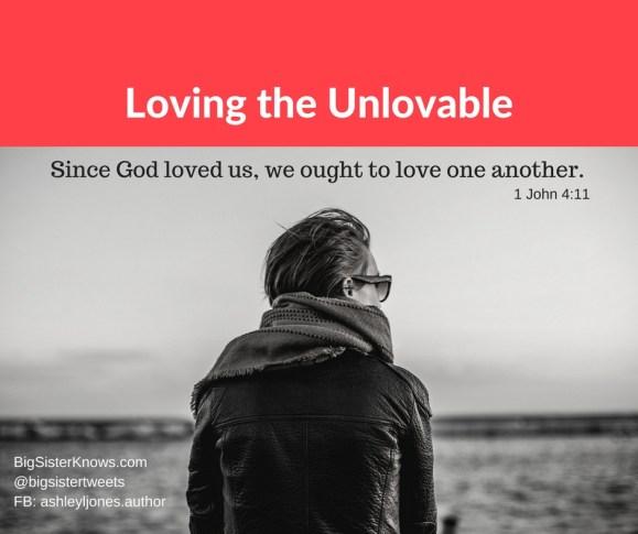 loving-the-unlovable_bsk