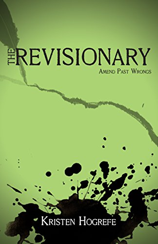 Revisionary_Cover