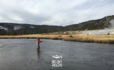 BSA_yellowstone_park_fishing_gallery_22