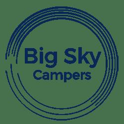 Big Sky Campers