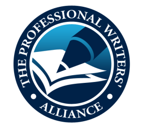 Professional Writers' Alliance