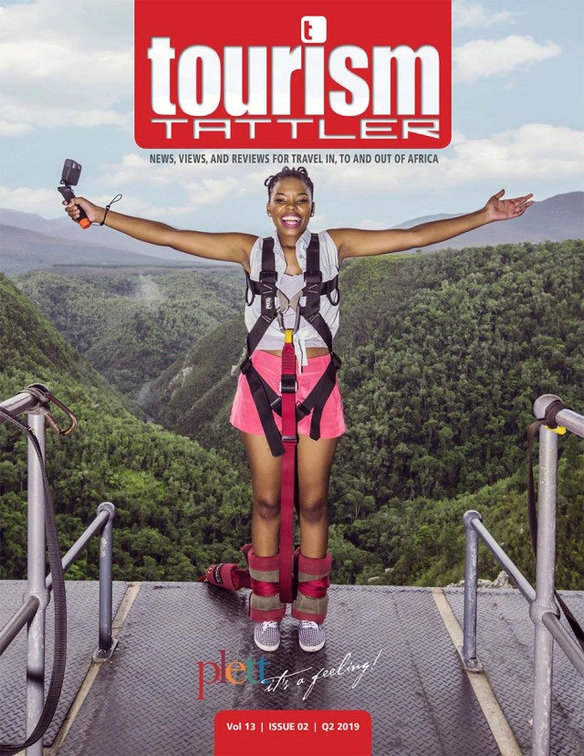 Tourism-Tattler-Issue-2-2019-1