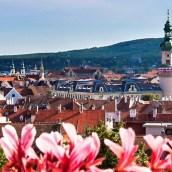 BigSkyEarth Workshop in Sopron
