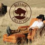 Buffalo Collection