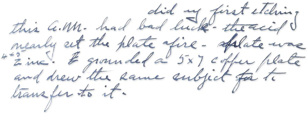 1926-05-19-Did-my-first-etching_web.jpg