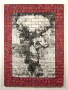 21.-It-Is-No-Use-Shouting-after-Goya-2008-Sawdust-fired-earthenware-glazed-terra-cotta-80-1-2-x-58-1-2-x-3-1-4-in_web.jpg