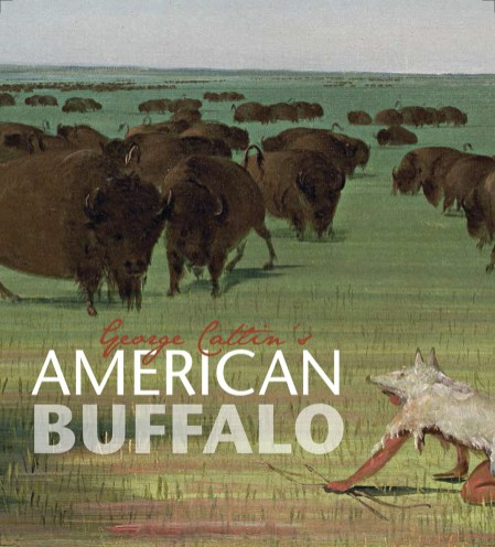BSJ_American_Buffalo_img_6.jpg