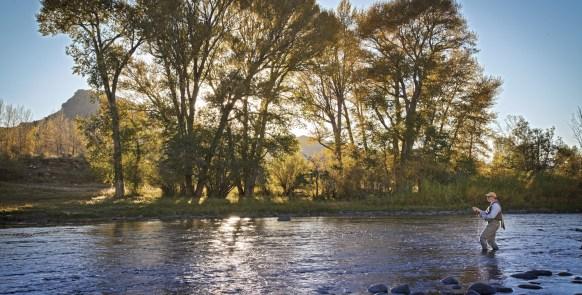BSJ_Brush_Creek_Ranch_img_2.jpg