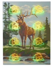 """""""Home on the Range"""" 