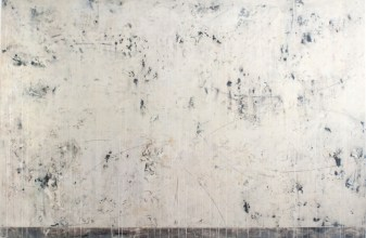 """Central Axis"" 