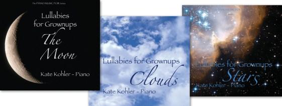 Big-Sky-Lullaby-composite-1_web.jpg