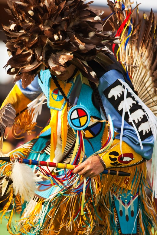 CHaney-Browning-Pow-Wow-09_008_web.jpg