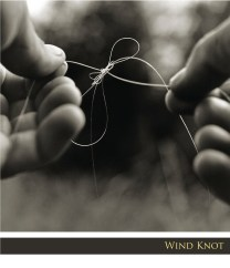 FF09_photo-essay-WIND-KNOT_web.jpg