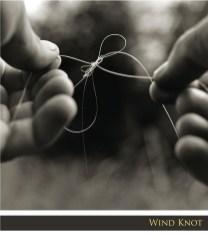 FF09_photo-essay-WIND-KNOT_web.jpg