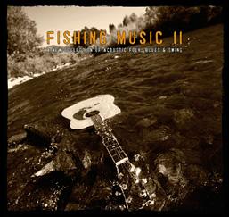 FMII_cover_5x572dpi_web.jpg