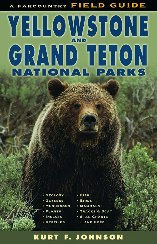 Field_Guide_to_Yellowstone_and_Grand_Teton.jpg
