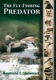 Fly-Fishing-Predator_web.jpg