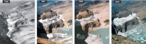 Glacier-composite_web.jpg