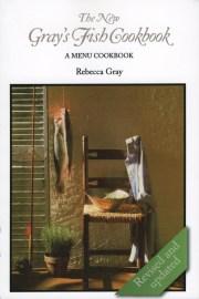 Grays-Fish-Cookbook_web.jpg